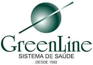 Plano de Saúde Green Line Empresarial