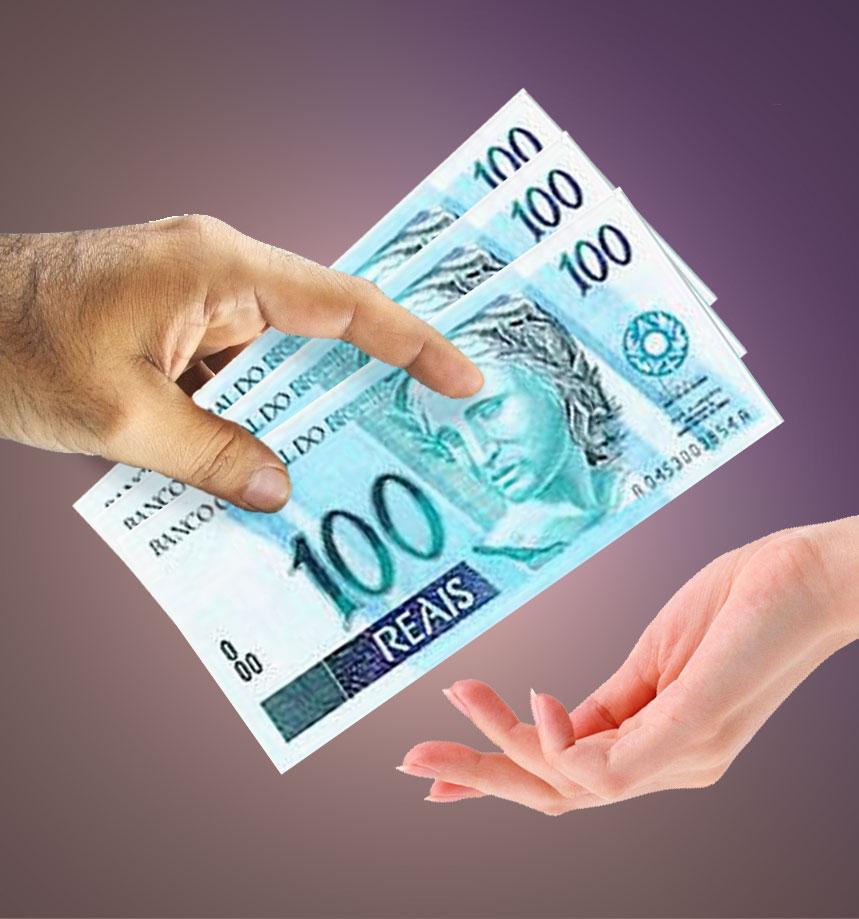 http://www.asplanosdesaude.com/wp-content/uploads/2012/07/atrazo-nos-pagamentos.jpg