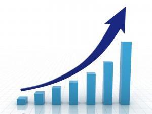 Aumento e reajustes dos planos de saúde