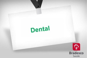 Plano Odontológico Bradesco Dental