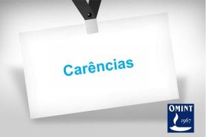 carencias-omint-saude