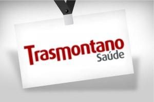 Convênio Trasmontano Saúde