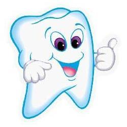 Planos Odontológicos SP