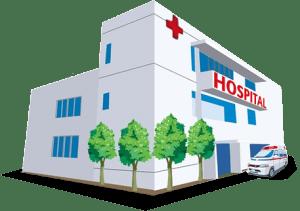 Descredenciamento de hospitais | Como funciona?