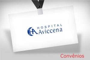 Hospital Aviccena Convênios