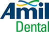 Amil Dental Empresarial | Amil Dental Para Empresa