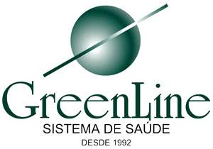 Convênio Green Line Logotipo