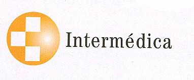 Convênio Médico Intermédica empresarial