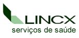 Lincx Plano de Saúde Por Adesão