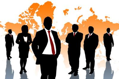 Plano de Saúde Empresarial, planos para empresas