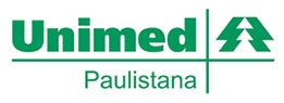 Plano de Saúde Unimed Paulistana Empresarial