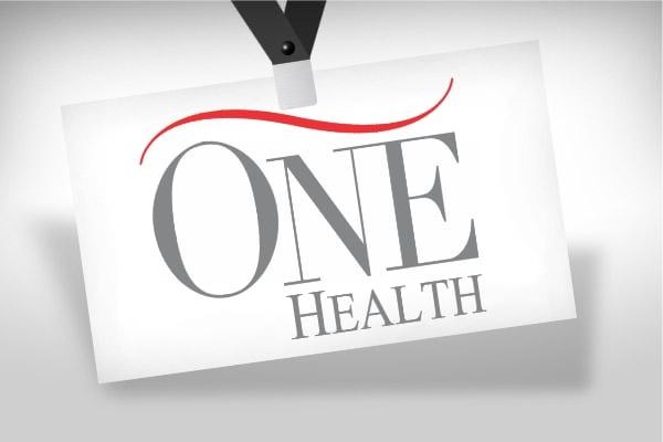 One Health Saúde