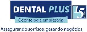 Plano Odontológico Dental Plus