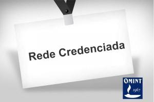 Rede credenciada credenciamento Omint Saúde
