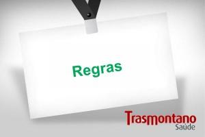 Documentos: Aceitação, contatação Trasmontano saúde
