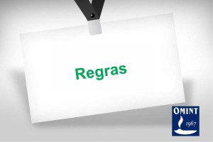 regras-de-aceitacao-documentos-contratacao-omint-saude