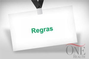 Regras de aceitação, contratação documentação One Health Saúde