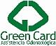 Plano Odontológico Green Card Plano Odontologico