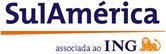 Sulamerica Por Adesão