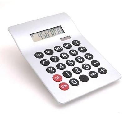 calculador-planos-de-saude