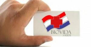 Plano de saúde BioVida Saúde