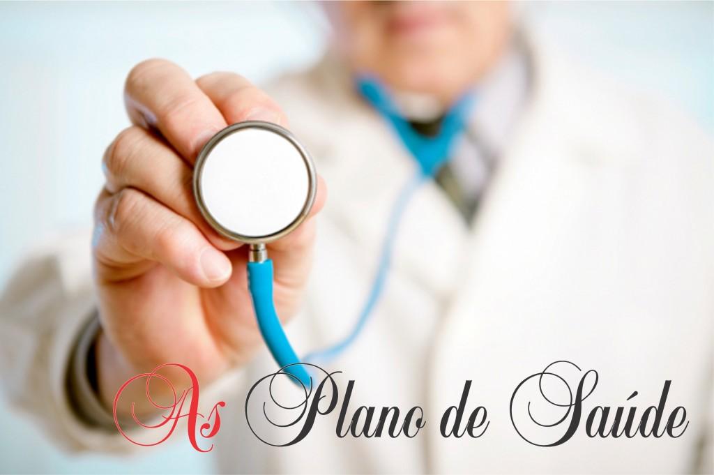 Plano de Saúde SP