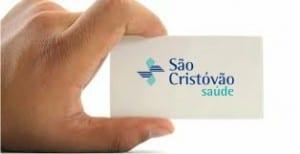 sao-cristovao-saude-plano-de-saude