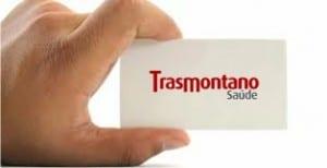 Trasmontana-plano-de-saude