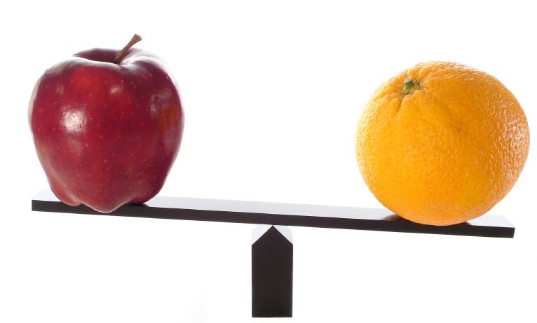 Comparar preços de planos de saúde