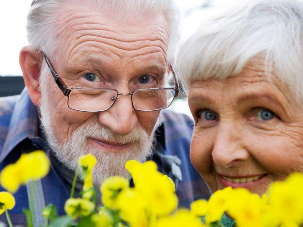 Plano de saúde idoso | 3 dicas de planos para idosos