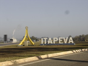 Plano de Saúde em Itapeva SP