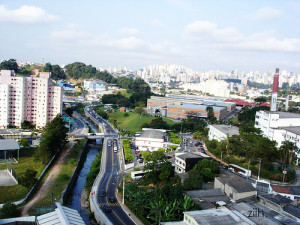 Planos de Saúde em Taboão da Serra