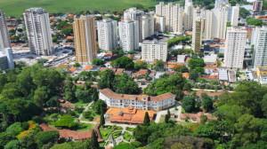 Planos de saúde em São José dos Campos SJC