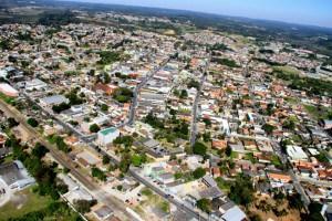 Planos de saúde em Embu-Guaçu