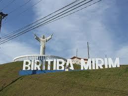 Planos de saúde em Biritiba-Mirim