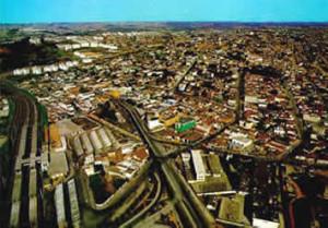 Planos de saúde em Carapicuíba
