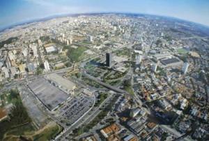 Planos de Saúde em São Bernardo Do Campo SBC