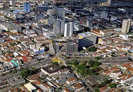 Planos de saúde em São Caetano do Sul
