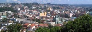 Planos de saúde em Ribeirão Pires