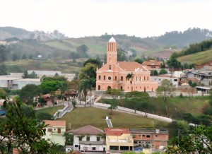 Planos de saúde em Santa Isabel