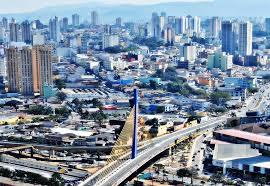 Planos de saúde em Guarulhos