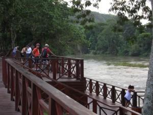 Planos de saúde em Guararema SP