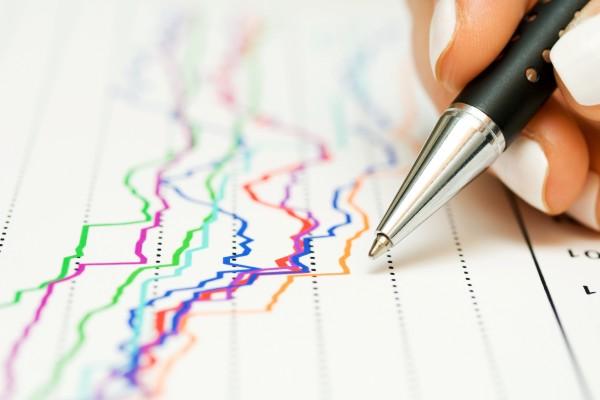 Veja sobre suspensão de mais de 60 planos e mais de 15 tipos de planos