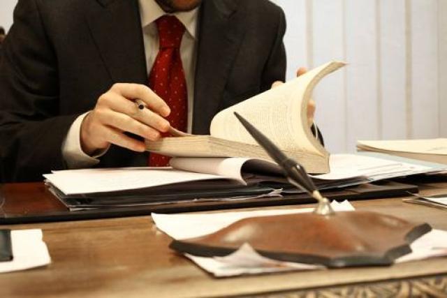 Planos de saúde para advogados CAASP-SP