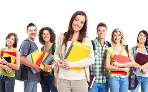 Planos de saúde para estudantes, universitários SP