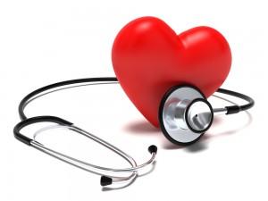 Informações gerais sobre planos de saúde