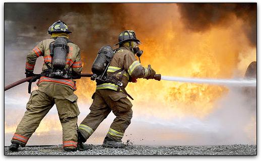 Planos de saúde para bombeiros SP