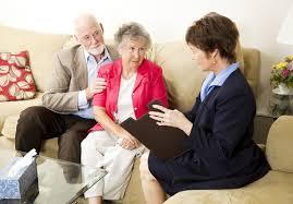 Planos de saúde para Assistente Social SP