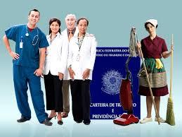 Planos de saúde para empregados e empregadores SP