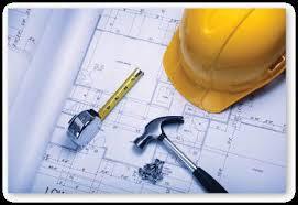 Planos de saúde para Arquitetos SP